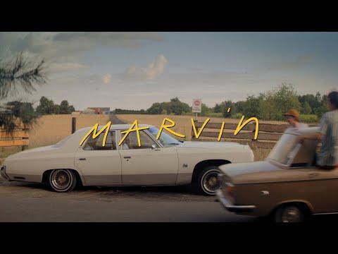 schafter - marvin