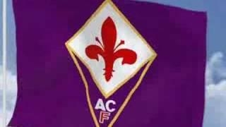 Anthem ACF Fiorentina