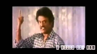 Rajini happy birthday song new2