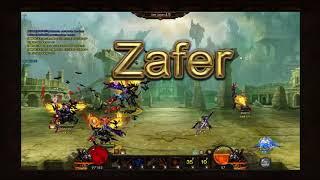 Legend Online Reborn amfi 15/13 ŦŔÁŃČĨŚČŐ EceL™ HaDeSS part 3