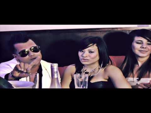 Javy The Flow - Borre tus Besos (feat. Los Roque) [Video]