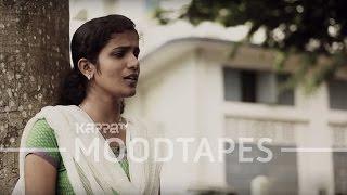Pinneyum Pinneyum Aro Kinavinte - Elena Sunny - Moodtapes - Kappa TV