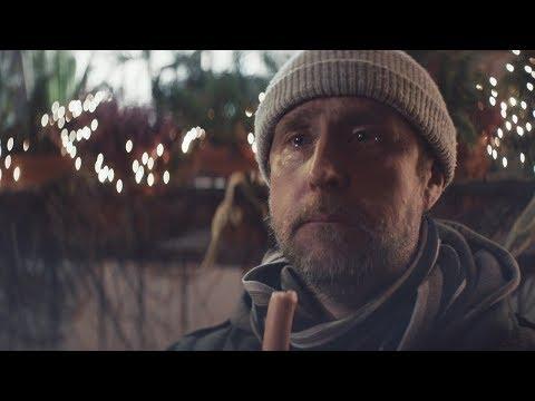 Bosse - Ich warte auf dich (Official Video)