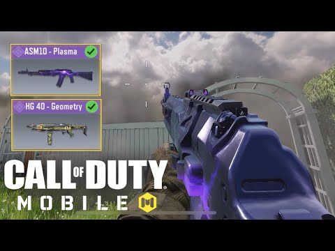 """*NEW* Ion Charged & 3D Shooter Bundle Unboxing 