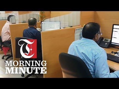 Oman Labour Disputes Courts