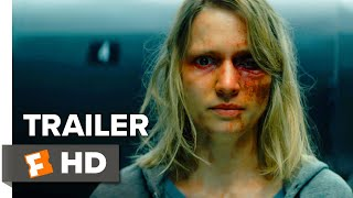 Four Hands Trailer #1 (2018) | Movieclips Indie