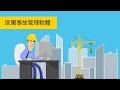 匡騰事故報告及調查管理軟體功能介紹 | 匡騰Quantum Compliance