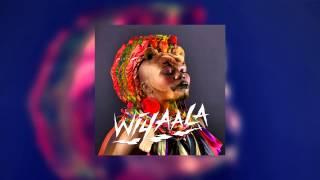 Wiyaala - Bunsun (Good Things)