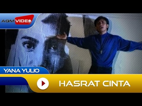 Free Download Yana Julio - Hasrat Cinta | Official Video Mp3 dan Mp4