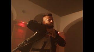 Usher - No Limit ft. Young Thug  -  Carlos Matrone Choreography