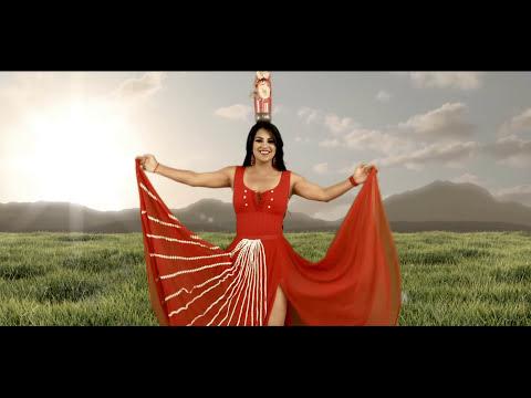Normita Navarro - Palabras de amor (Video oficial)
