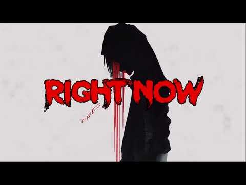 ⎿ Nick Jonas Robin Schulz -  Right Now (Lyrics)  ⏋