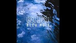 Georgio- La Celle Saint-Cloud