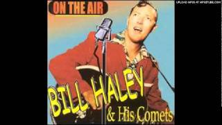 Bill Haley and His Comets - The Saints Rock and Roll
