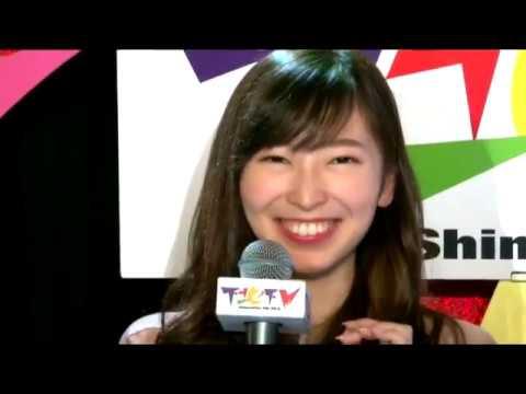 下北FM! DJ Tomoaki'sRADIO SHOW!【英語コーナー】 2017年12月7日放送 メインMC:大蔵ともあき アシスタントMC:#大矢真那 コーナーMC:Sabrina...