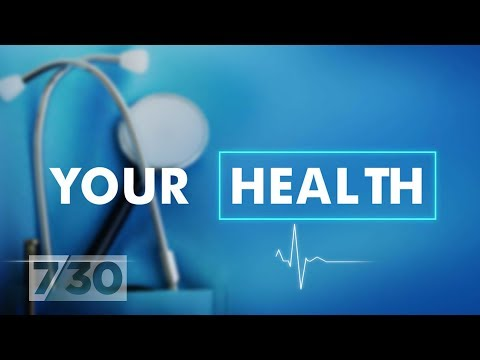 Federal Election: What Are The Major Parties Offering You On Health?