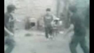 Flema- Pogo Mosh y Slam