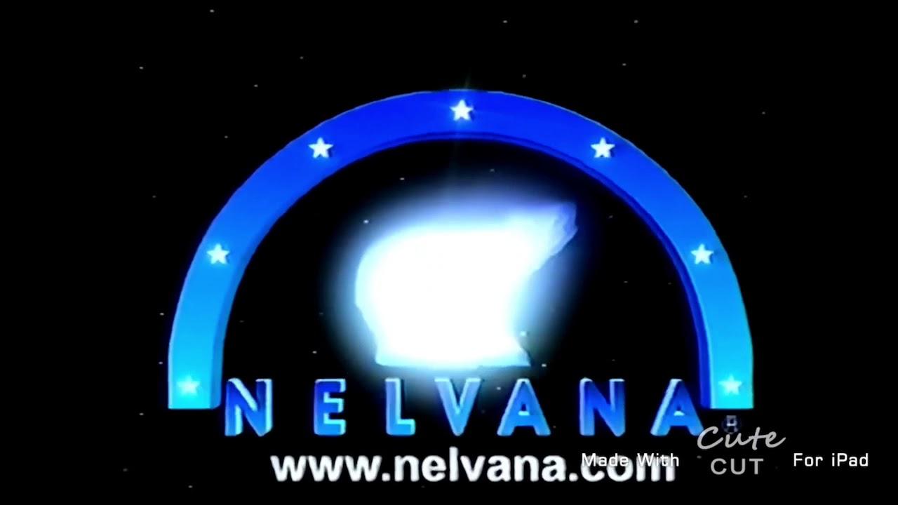 Nintendo/SEGA/Treehouse/Nelvana (2001)