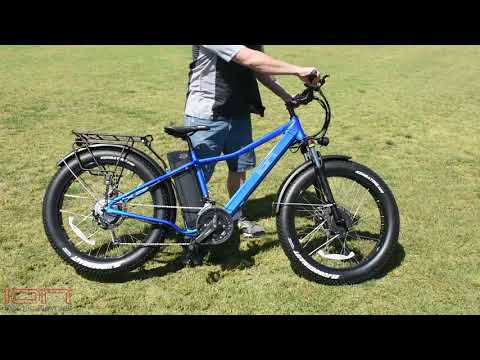 ion-dually-fat-awd-review---dual-motor-sand,-snow,-beach,-hunting-ebike
