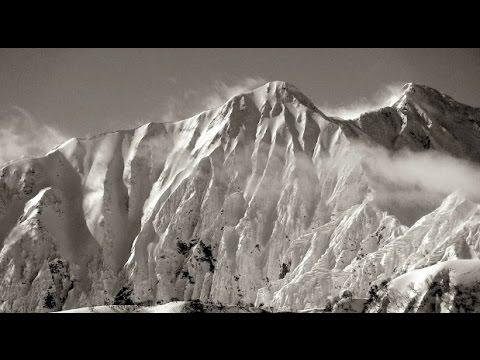 La Nina and Epic Polar Vortex over Asia | Mini Ice Age 2015-2035 (255)