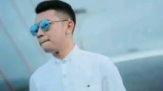 JERRY LASIOMINA-landa sepi(lagu ambon 2018)