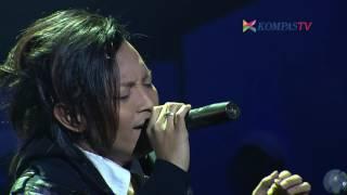 J-Rocks - Kono Mu Neni (Piano Version)