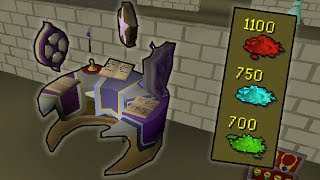 Not Many HCIM Have This! (HCIM)