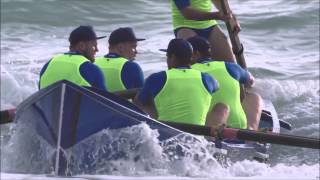 surf boats 2015 2016 promotional video maroochydore boaties