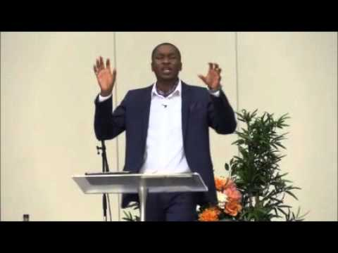 Sunday 20th September - 7 Principles to Change Your Financial Status