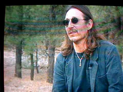 "John Trudell "" Religious vs Spiritual"" Perception of Reality"