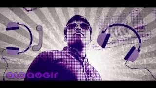 tum hi ho (remix) by D.J Alamgir
