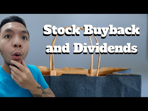 dividends-and-stock-buyback:-what's-the-difference?---peso-smart-ph