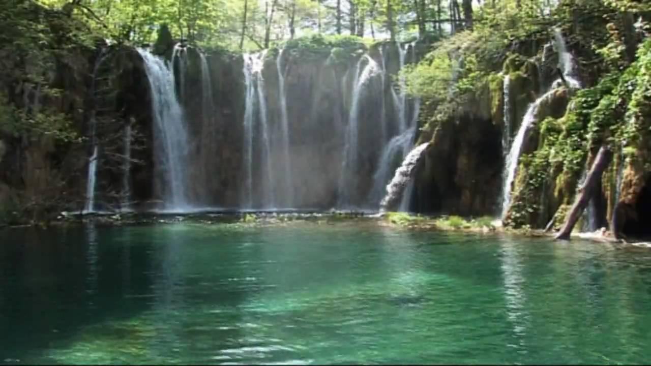 Plitvicka Jezera - Youtube-2428