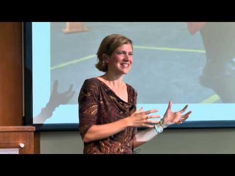 Kirsten Tobey, Co-founder, Revolution Foods