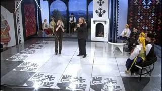 Vlatko Lozanoski Lozano - Svirete mi ej drugari