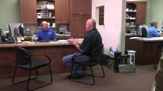 Star's Lumber Remodelers Resource Informational Video     Alexander Video Productions