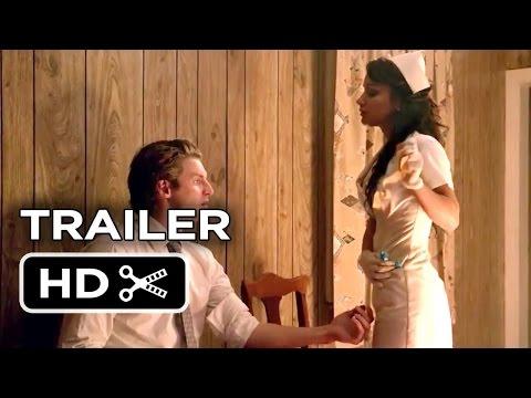 Girl House Official Trailer (2015)