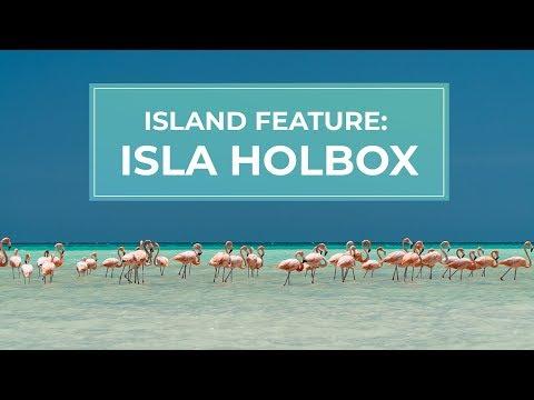 Isla Holbox: A natural island paradise just outside Cancun | Cancun.com