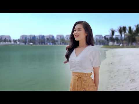 Sở hữu căn hộ VINHOMES Ocean Park từ hơn 200tr Không chỉ là giấc mơ   Đại đô thị đẳng cấp Singapore