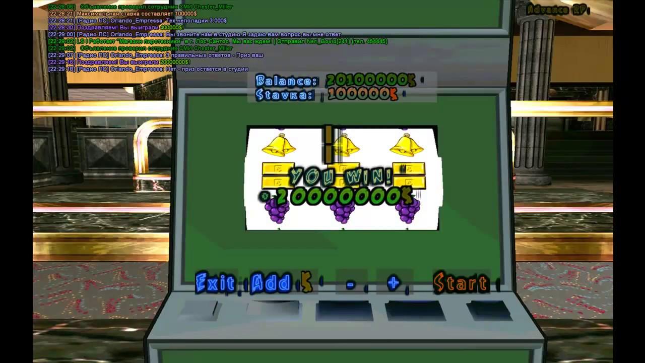 Игровые автоматы кекс печки играть бесплатно