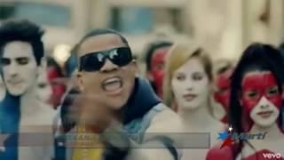 Enrique iglesias viaja a Cuba a grabar su nuevo videoclip