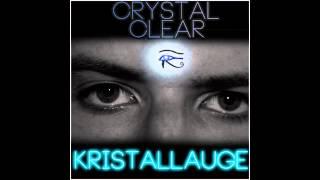 Crystal Clear - Weit Weg feat. B-Cool, R-Crime & DieStimme