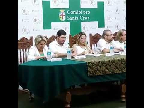 """""""encuentro Por La Unidad""""para No Dispersar El Voto"""