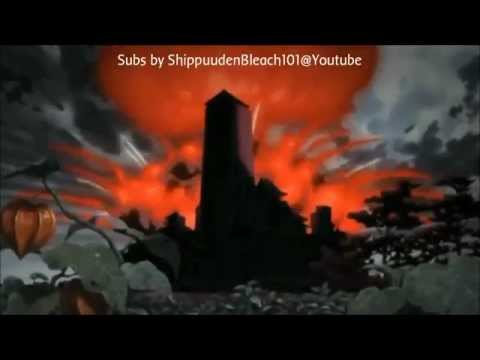Naruto Shippuden movie 5 free download