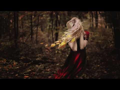 Mihaita Piticu - ploua (Video by Oranoos Beissed)