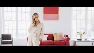 Таня Либерман — 12 шагов к своему бизнесу