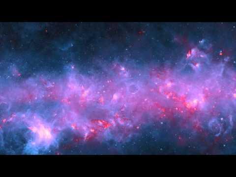 Фотообзор Млечного Пути с высокой детализацией 4К