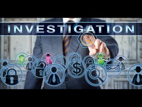 private-investigator-nyc:-new-york-city's-#1-top-rated-private-investigator