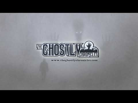 Download The Ghostly Chronicles Podcast Radio Audio Series - Episode #2