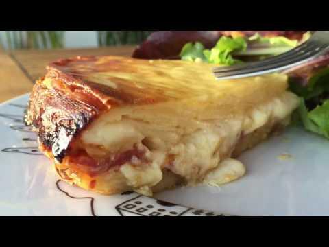 le-gâteau-invisible-basque